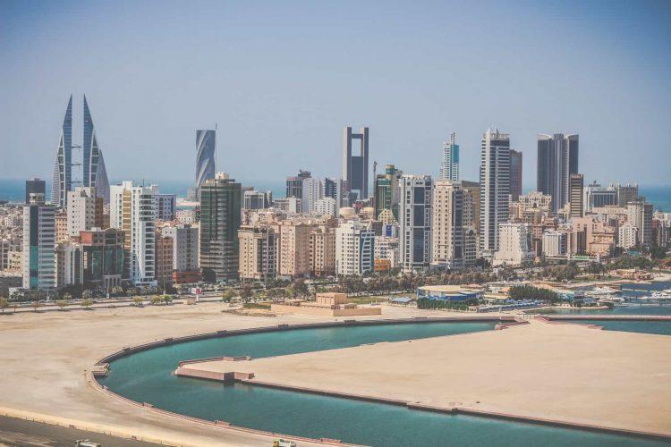 Bahrain IPO 2018 - Venture Gulf Magazine